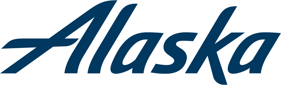 Alaska Airlines - Horizon Air logo