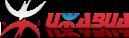 Air Izhavia logo