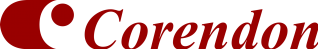 Corendon Airlines logo