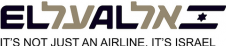 El Al Israel Airlines logo