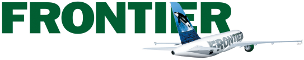 Midwest Airlines logo