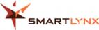 SmartLynx logo