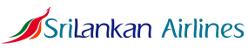 SriLankan Airlines logo